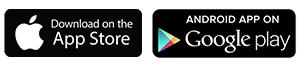 Scarica la nostra app