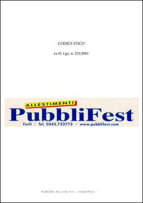 Pubblifest-codice-etico